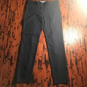 Tory Burch Ankle Pants Size 2